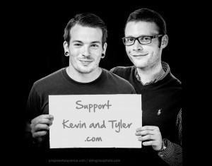 Kevin-Tyler