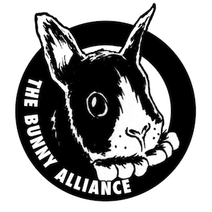 bunnyalliance